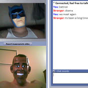 Batmanobama